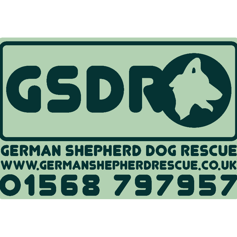 German Shepherd Dog Rescue