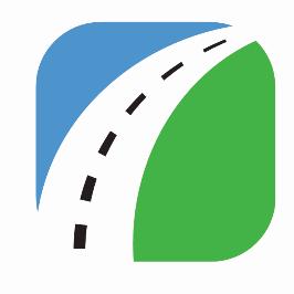 Advanced Drivers East Midlands (ADEM)