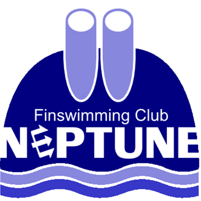 Neptune Finswimming Club