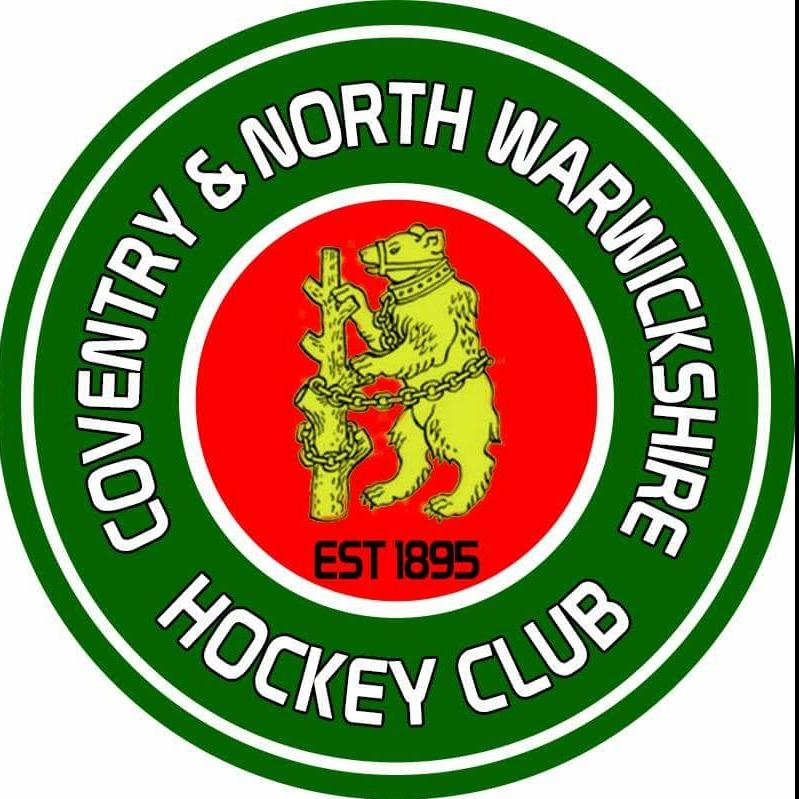 Coventry and North Warwickshire Hockey Club