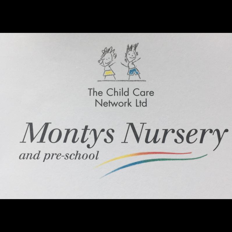 Montys Nursery and Pre-School