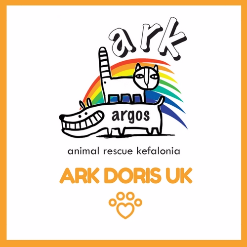 ARK Doris UK