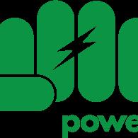 Peer Power