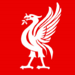 Liverpool Water Polo Club