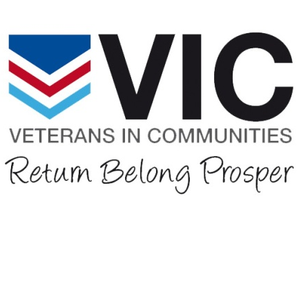 Veterans In Communities (VIC) - East Lancs