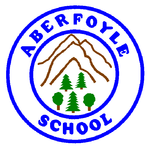 Aberfoyle Primary School Parents