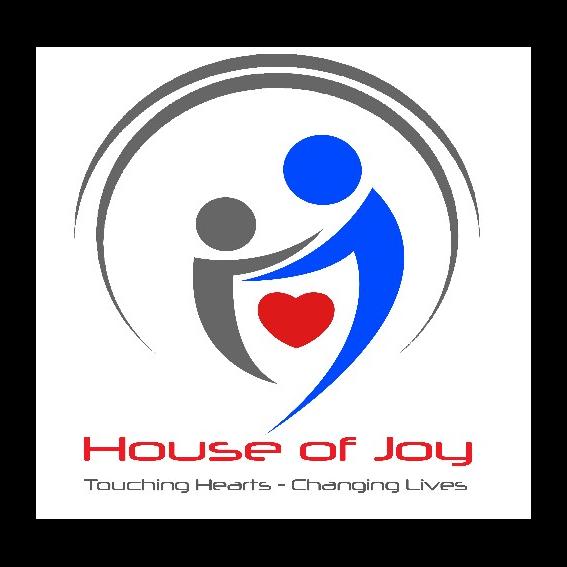 House Of Joy