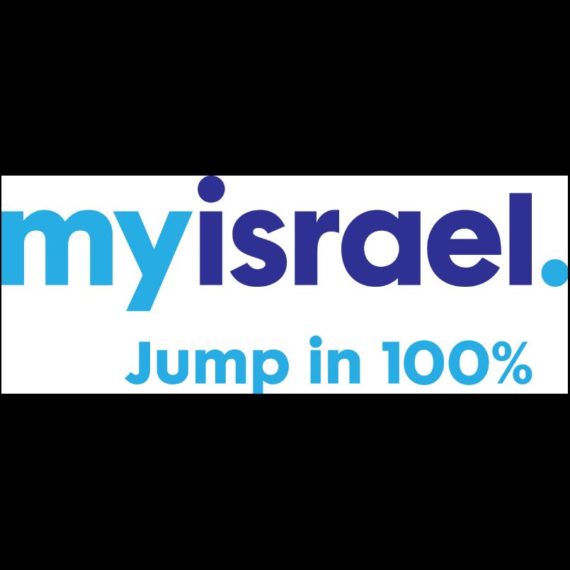 Myisrael