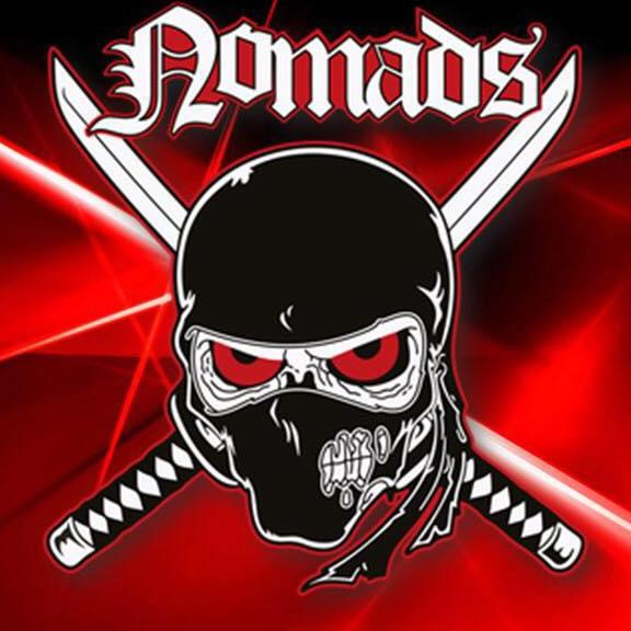 Nomads 7s