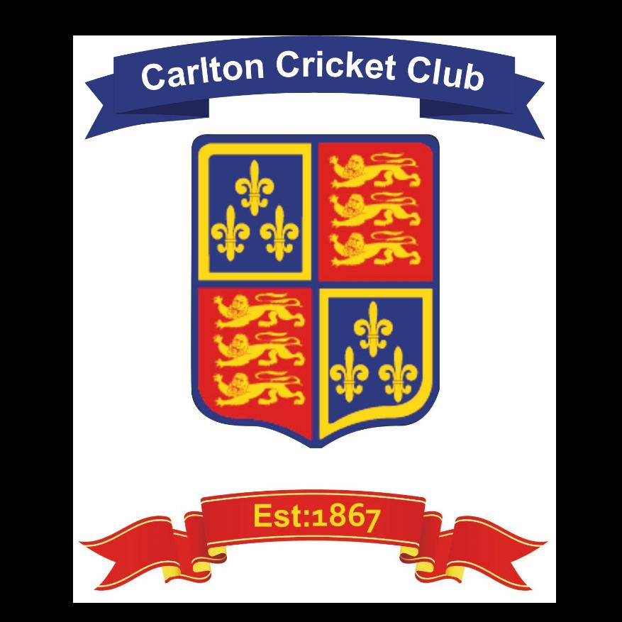 Carlton Cricket Club - Wakefield