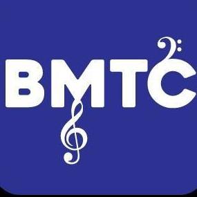 Burton Musical Theatre Company