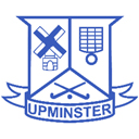 Upminster Hockey Club