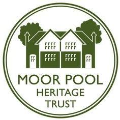 Moor Pool