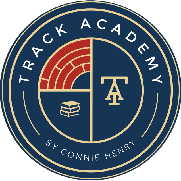 Connie Henry's Track Academy