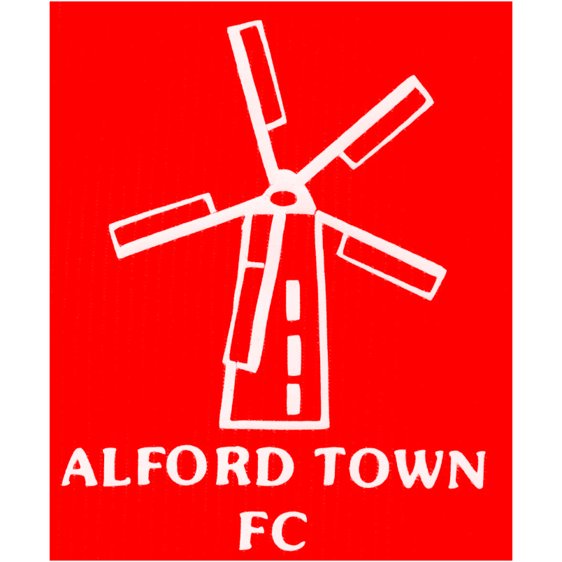 Alford Town Football Club