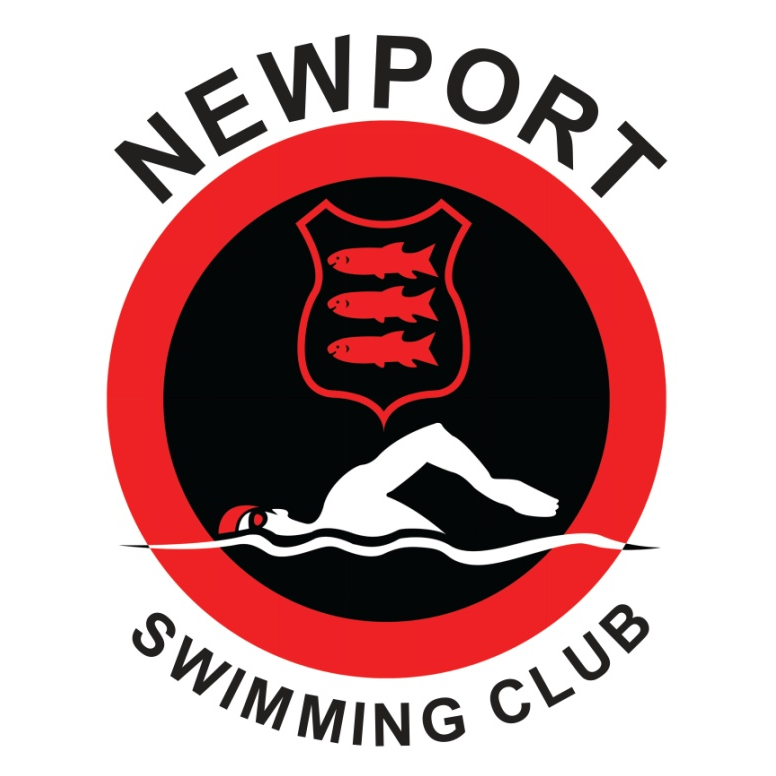 Newport and District Swimming Club