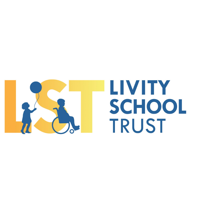 Support The Livity School - London