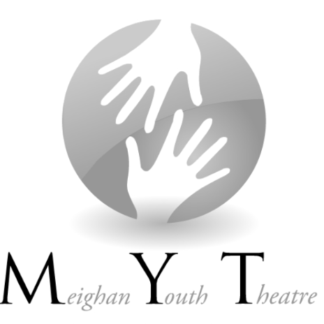 Meighan Youth Theatre Productions