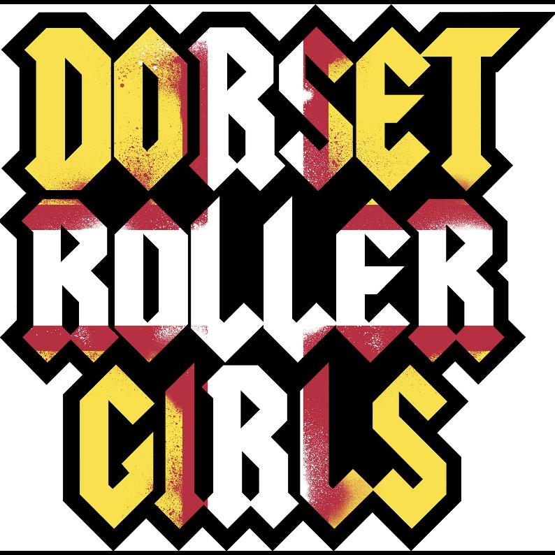 Dorset Roller Girls
