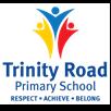 Trinity Road School PTA - Chelmsford