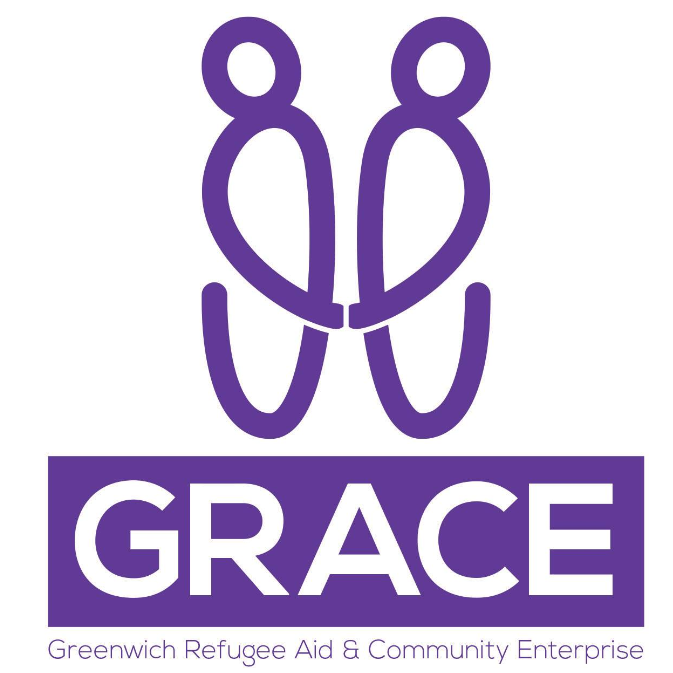 GRACE (Greenwich Refugee Aid & Community Enterprise)