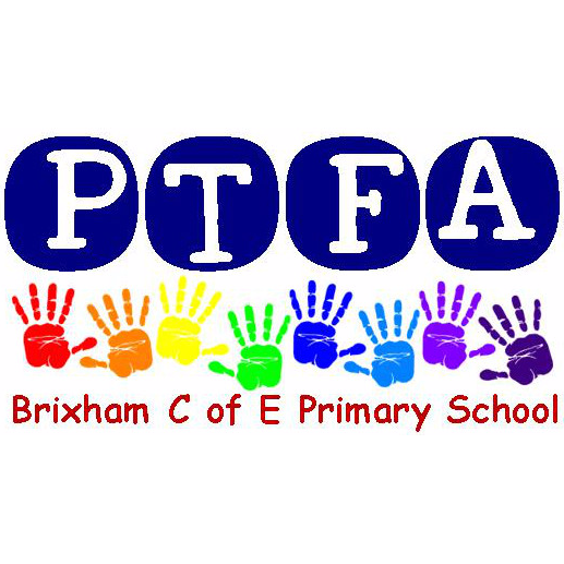 Brixham C of E Primary School PTFA