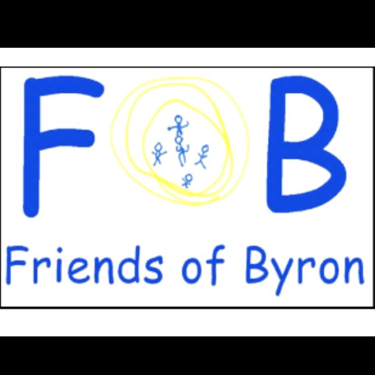 Friends Of Oasis Academy Byron BSA