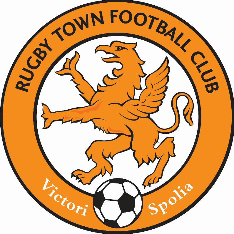 Rugby Town Girls Football Club