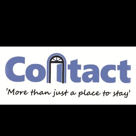 Contact Hostel