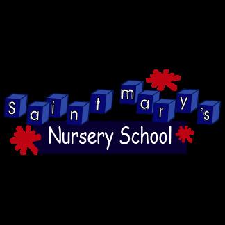 St Mary's Nursery School - Crowborough