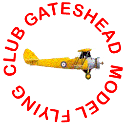 Gateshead Model Flying Club