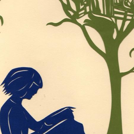 Tree House Bookshop