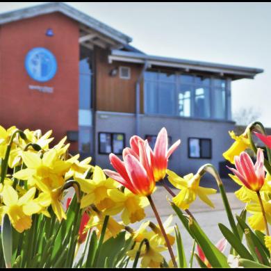 Newtonhill Community Hall Association