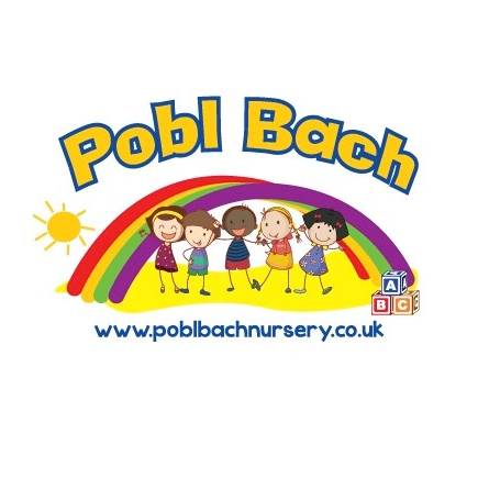 Pobl Bach Nursery