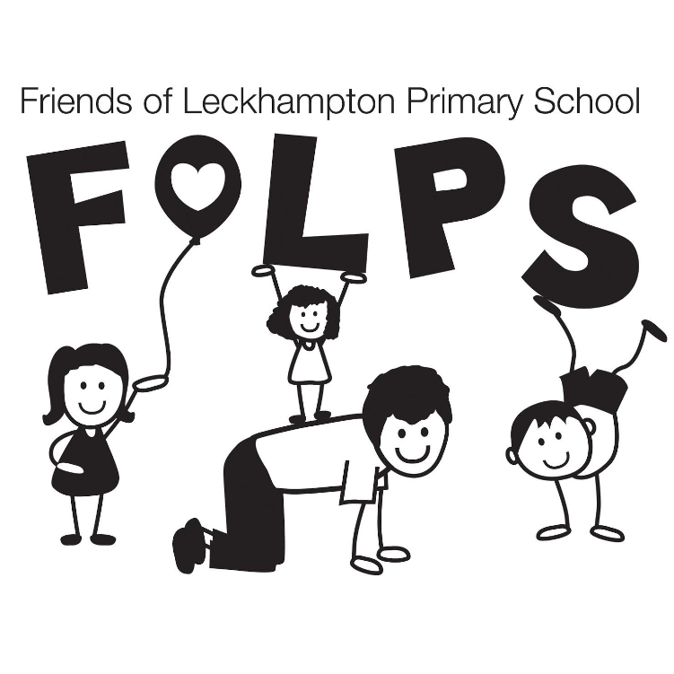 Friends of Leckhampton Primary School, Leckhampton