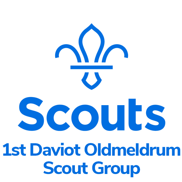 Daviot Oldmeldrum Scout Group