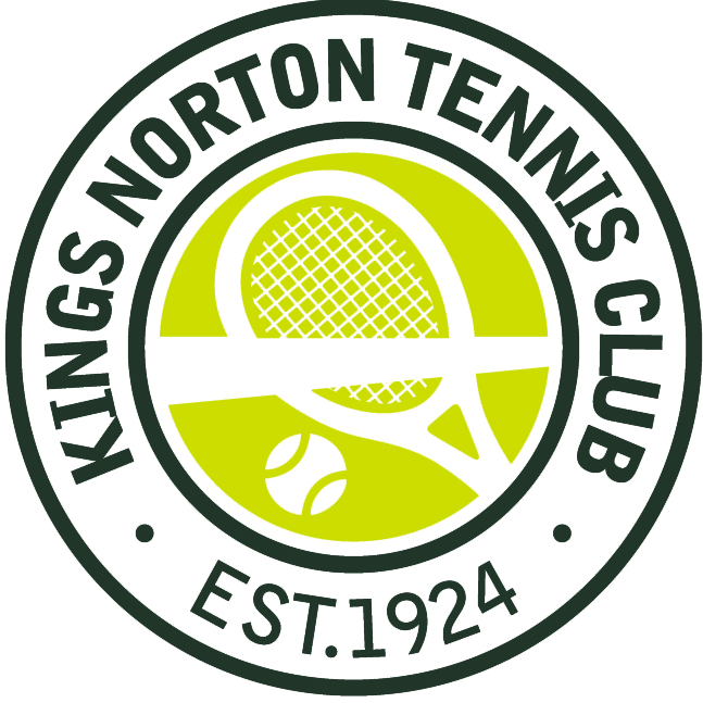 Kings Norton Tennis Club