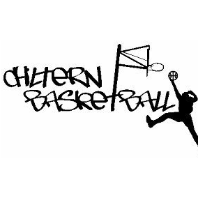 Chiltern Basketball Club