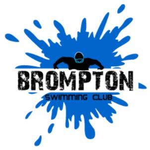 Brompton Swimming Club