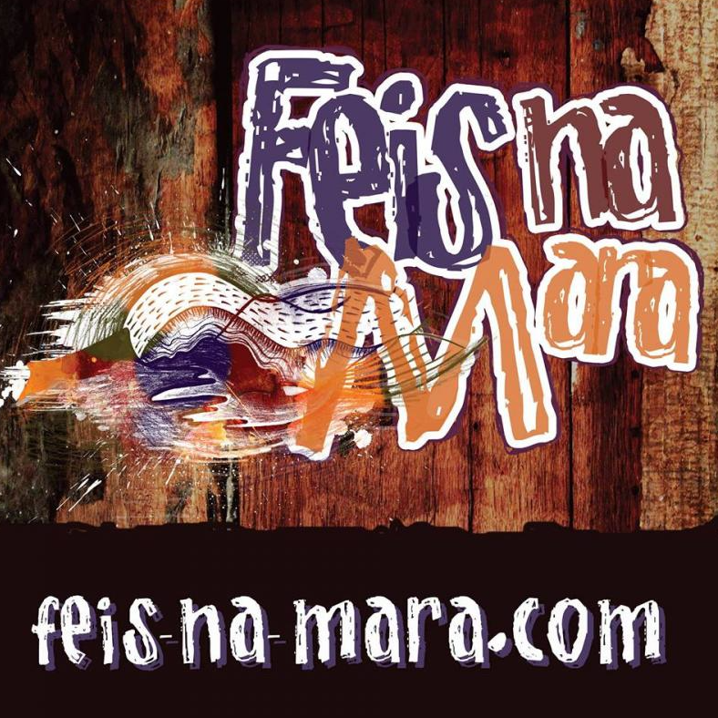 Feis Na Mara Festival