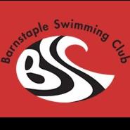 Barnstaple Swimming Club