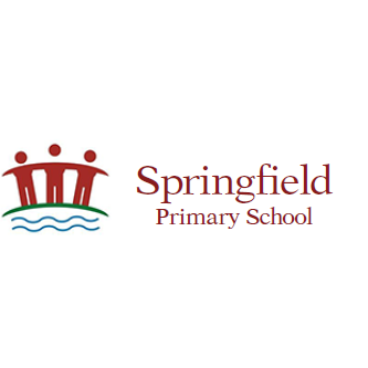 Springfield Primary School PTA - Sunbury-On-Thames