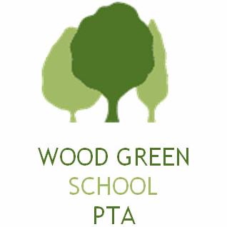 Wood Green School PTA - Witney