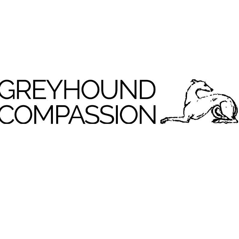 Greyhound Compassion