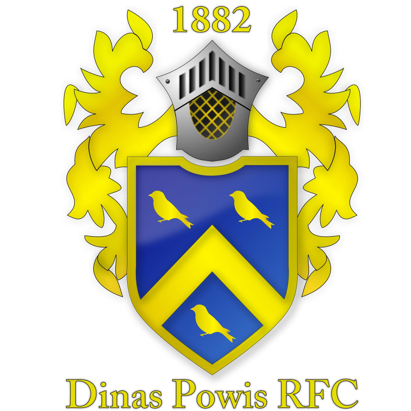 Dinas Powys Rugby Football Club