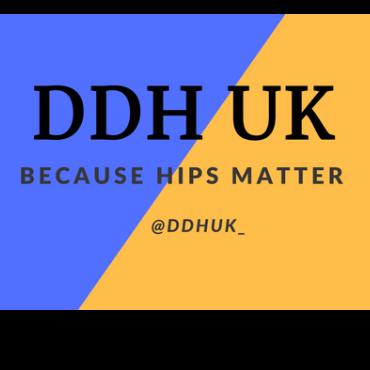 DDH UK