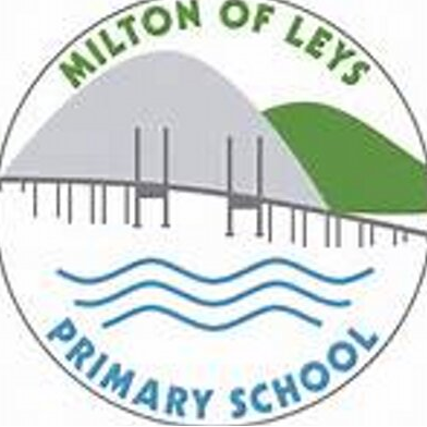 Milton of Leys Parent Council