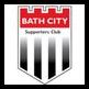 Bath City Supporters' Club