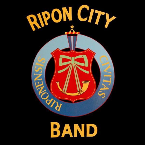 Ripon City Band