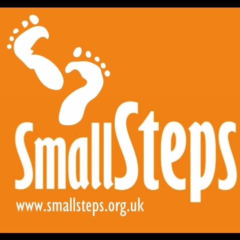 Small Steps - Putney